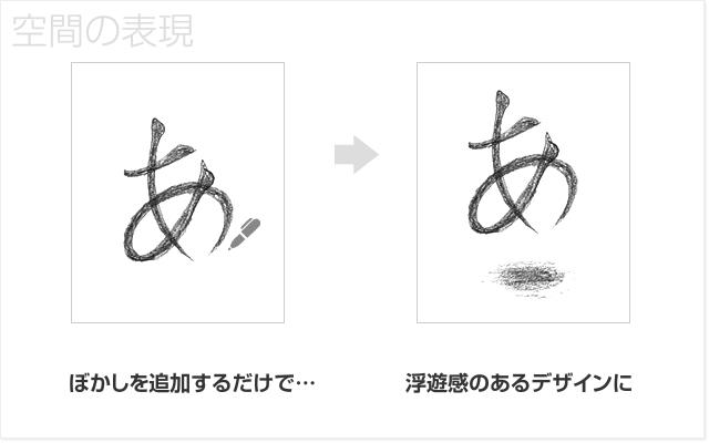 だまし絵の基本 星 の書き方 トリックアートなtシャツを作る P1 Connect