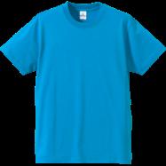 bnr_T-shirt03