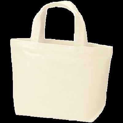 オリジナルバッグ・エコバッグ