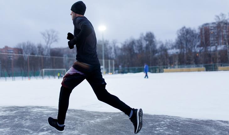 オリジナリティのある防寒着で秋冬の野外スポーツを楽しもう!