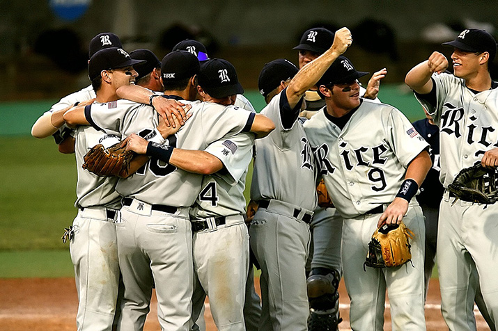 baseball-1495939_1280